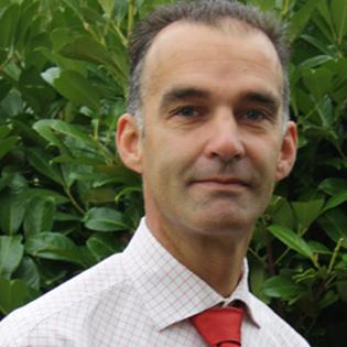 Wim Strijker