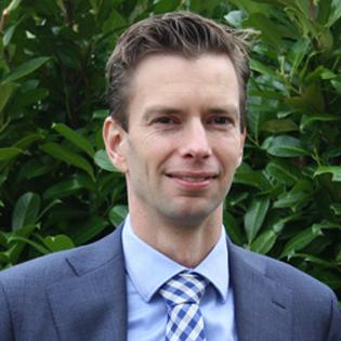 Stefan Roeloffs