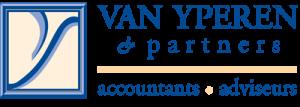 Van Yperen & Partners